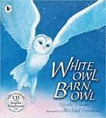 White-Owl-Barn-Nicola-Davies