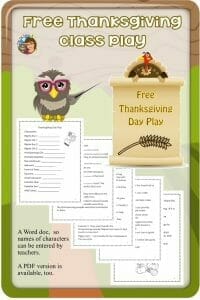 class-play-for-Thanksgiving-Day-free