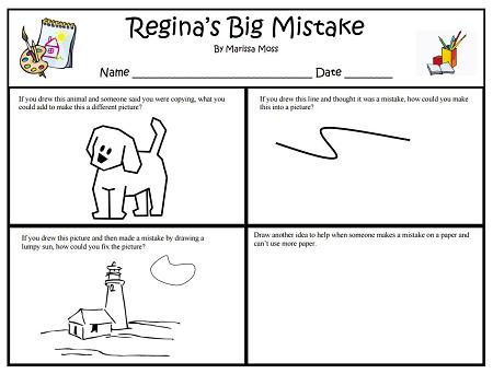 Make-an-art-mistake-practice-fixing