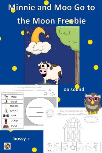 Minnie-and-moo-go-to-the-moon-phonics-freebie-printable