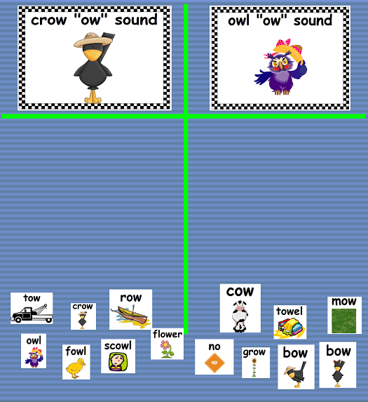 free-ow-sound-sort-SMART-Board-slide