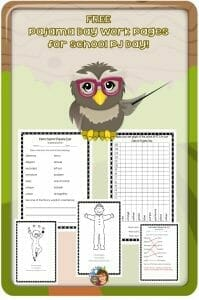 pajama-day-printable-for-classroom-pj-day