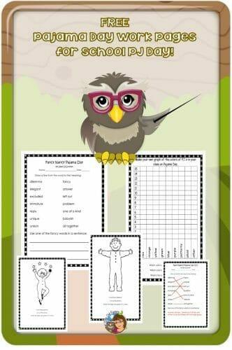 pajama-day-printable-for-classroom-pj-day