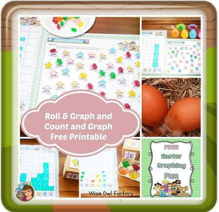 roll-and-graph-and-count-and-graph-Easter-free