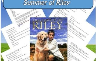 summer-of-riley-readers-theater-script-PDF-free-instant-download