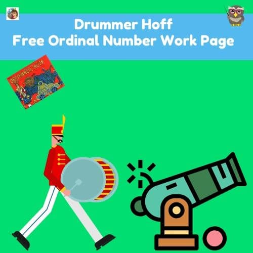 Drummer-Hoff-free-ordinal-work-pages-instant-download-PDF