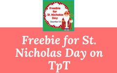 St-Nicholas-Day-in-the-Netherlands-free-on-TpT