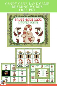 rhyming-game-candy-cane-lane-free-download-PDf