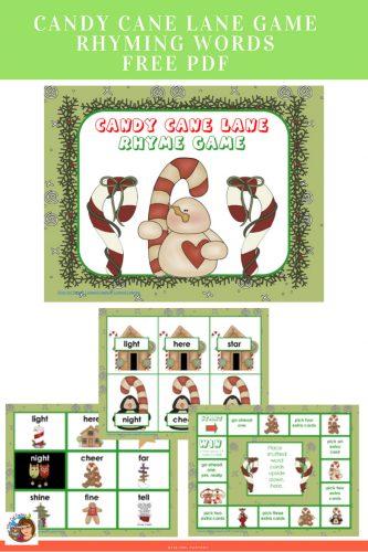 rhyming-game-candy-cane-lane-free-download-PDf