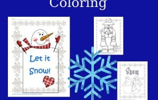 snow-coloring-pages-free-instant-download-PDF-printable