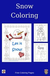 snow-coloring-pages-free-instant-download-printable
