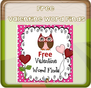 Valentine-word-finds-freebie