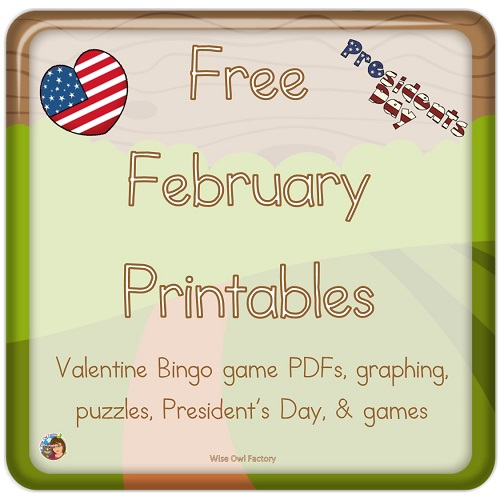 free-February-PDFs-and-games