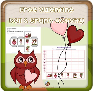 free-Valentine-owl-game-printable-graphing-activity