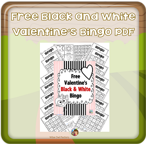 free-Valentines-Bingo-black-and-white