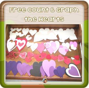 free-count-and-graphp-the-hearts-printable