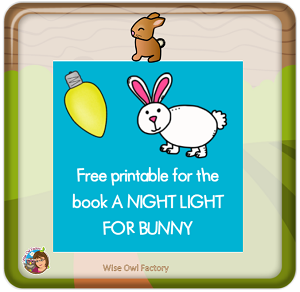 free-printable-for-a-night-light-for-bunny