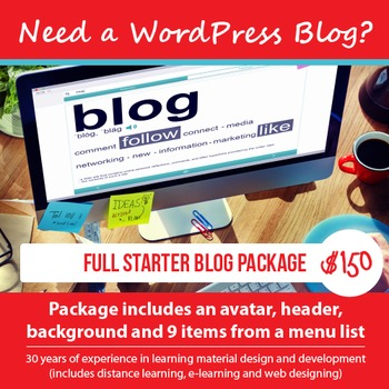 Blog-Full-Starter-Blog-Package-for-WordPress