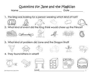 Jane-And-The-Magician-Circle-the-Answer-Work-Page_Page_2