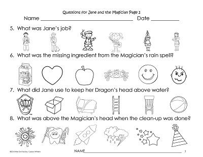 Jane-And-The-Magician-Circle-the-Answer-Work-Page_Page_3