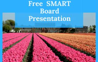 free-Netherlands-presentation