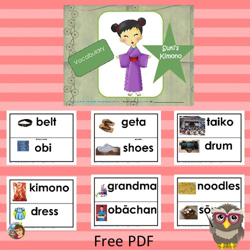 Japanese-English-basic-words-for-Sukis-Kimono