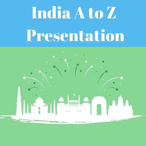 info-photo-a-to-z-India-presentations
