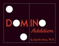 Domino-Additon-math-book-for-children