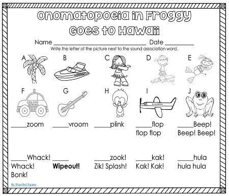 FroggyGoestoHawaii2WorkPagesandKey_Page_2