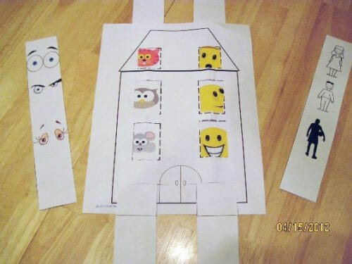 printable-to-create-strip-animation-craft-project