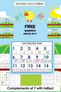 Tally-practice-counting-ducks-free-printable-quack-and-count-free-printable