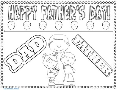 coloring-page-for-fathers-day-pre-k-grade-1-freebie