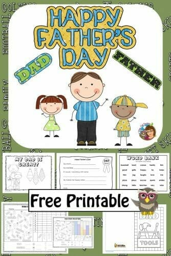 fathers-day-free-printable-for-school-and-home-use