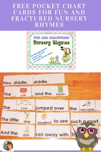 pocket-chart-cards-for-fun-and-fractured-nursery-rhymes-free-printable