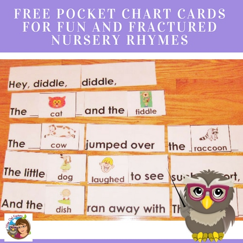 pocket-chart-cards-for-fun-and-fractured-nursery-rhymes-freebie