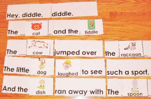 word-cards-as-they-might-be-used-one-option