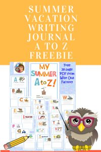 a-to-z-summer-vacation-writing-journal-free-printable