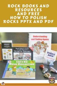 how-to-polish-agates-free-PDF-and-info-about-rock-books