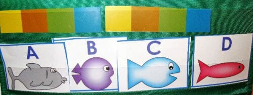 patterning-with-fish-theme-DIY-art-and-teacher-resource (9)
