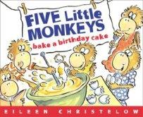 Five-Little-Monkeys-Bake-A-Birthday-Cake-book-cover