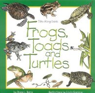 Frogs-Toads-and-Turtles-by-Diane-Burns, photo