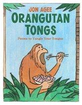 Orangutan-Tongs-by-Jon-Agee