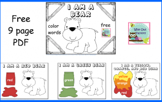 We-Are-Bears-Free-Work-Pages, photo