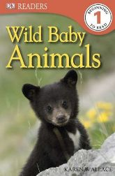 Wild-Baby-Animals-by-Karen-Wallace-Book-Cover