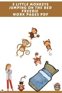 five-little-monkeys-jumping-on-the-bed-free-printable-instant-download-PDF