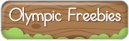 olympic-freebies-btn