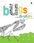 Bugs-by-the-Numbers-cover-photo