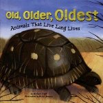 Old-Older-Oldest-book-cover