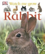 Watch-Me-Grow-Rabbit-book-cover