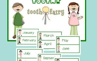 tooth-display-freebie-photo